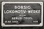 """BLW 14820 - VSM """"41 241"""" 03.09.2017 - BeekbergenThomas Wohlfarth"""