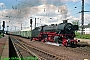"""BLW 14820 - DTO """"41 241"""" 28.08.1994 - Köln-Deutz, BahnhofNorbert Schmitz"""