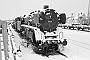 "AEG 3940 - DB ""01 071"" 27.12.1968 - KauferingReinhard Gumbert"