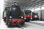 """AEG 4230 - SVG """"16"""" 27.07.2013 - Horb (Neckar), Eisenbahn-ErlebnisweltThomas Wohlfarth"""