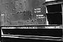 """AFB 2568 - DR """"50 2146-4"""" 03.11.1989 - Glauchau, BahnbetriebswerkKarsten Pinther"""