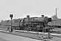 "AFB 2568 - DR ""50 2146-4"" 12.05.1985 - Oelsnitz (Erzgebirge), BahnhofJörg Helbig"