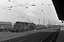 "Batignolles 695 - DB ""043 903-4"" 21.03.1969 - Hamm (Westfalen)Helmut Beyer"