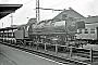 "Batignolles 695 - DB ""043 903-4"" __.07.1968 - Kassel, HauptbahnhofHelmut H. Müller"