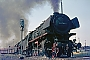 "Batignolles 731 - DB  ""043 746-7"" __.__.1975 - Emden, RangierbahnhofBernd Spille"