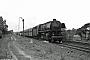 """Batignolles 731 - DB  """"043 746-7"""" 20.09.1974 - Rheine-BentlageMartin Welzel"""