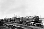 "Batignolles 758 - SNCF ""150 X 1843"" 12.03.1946 - Batignollesdampflokomotivarchiv.de Archiv"