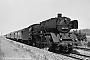"""BLW 14416 - DB """"003 072-6"""" 08.08.1969 - WarthausenUlrich Budde"""