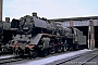 "BLW 14445 - DB ""03 094"" 20.06.1967 - Köln, Bahnbetriebswerk DeutzerfeldUlrich Budde"