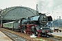 "BLW 14447 - DR ""03 2096-0"" 06.07.1978 - Dresden, Bahnhof Dresden-NeustadtDr. Werner Söffing"