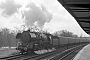"BLW 14468 - DR ""03 2126-5"" 26.03.1978 - Berlin, Bahnhof Treptower ParkMichael Hafenrichter"