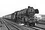 "BLW 14470 - DR ""03 2128-1"" 06.05.1978 - Berlin-Adlershof, BahnhofMichael Hafenrichter"