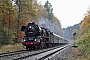 "BLW 14475 - WFL ""03 2155-4"" 05.11.2016 - Schiefe Ebene km 80,6