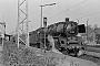 "BLW 14533 - DB ""003 169-0"" 14.04.1968 - GeilenkirchenHelmut Beyer"