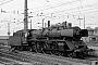 "BLW 14562 - DB ""003 182-3"" 23.04.1968 - Hamburg-Altona, BahnhofUlrich Budde"