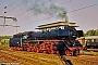 """BLW 14577 - LDC """"03 2204-0"""" 24.06.1994 - Chemnitz-Hilbersdorf, Sächsisches EisenbahnmuseumKlaus-Detlev Holzborn"""