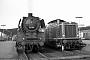 "BLW 14633 - DB ""03 267"" 09.08.1966 - HerfordGerhard Bothe [†]"