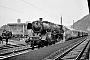 "BLW 14634 - DB ""003 268-0"" 27.04.1969 - Braubach, BahnhofKarl-Hans Fischer"