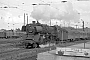 "BLW 14676 - DB ""03 284"" 23.08.1966 - Bremen, HauptbahnhofGerhard Bothe [†]"