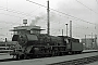 "BLW 14692 - DR ""03 2295-8"" __.__.1977 - Leipzig, HauptbahnhofArchiv Jörg Helbig"