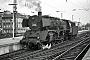 "BLW 14693 - DB ""003 296-1"" 17.06.1968 - Hamburg-Altona, BahnhofHelmut Philipp"