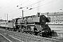 """BLW 14693 - DB """"003 296-1"""" 18.06.1968 - Hamburg-Altona, BahnhofDr. Werner Söffing"""