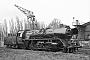 "BLW 14783 - DR ""41 1062-3"" 02.05.1982 - Staßfurt, BahnbetriebswerkThomas Grubitz (Archiv Stefan Kier)"