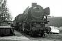 "BLW 14791 - DB ""041 069-6"" 18.05.1970 - Emden, BahnbetriebswerkHelmut Philipp"