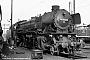 "BLW 14793 - DB ""041 072-0"" 11.09.1969 - Bremen, Bahnbetriebswerk RangierbahnhofUlrich Budde"