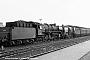 """BLW 14794 - DB """"41 073"""" __.09.1956 - Essen, HauptbahnhofHerbert Schambach"""