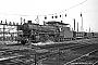"""BLW 14794 - DB """"41 073"""" 31.05.1966 - Hamm (Westfalen), BahnhofReinhard Gumbert"""