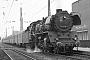 "BLW 14800 - DR ""41 1079-7"" 11.09.1977 - Magdeburg, HauptbahnhofDietrich Bothe"