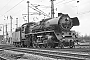 "BLW 14812 - DR ""041 231-2"" 18.04.1993 - Arnstadt, HauptbahnhofDietrich Bothe"