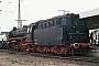 """BLW 14820 - VMN """"41 241"""" 14.08.1983 - Essen, HauptbahnhofMichael Kuschke"""
