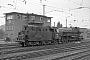 "BLW 14824 - DB ""41 245"" 22.08.1966 - Bremen, HauptbahnhofGerhard Bothe †"