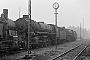 "BLW 14826 - DB ""41 247"" __.09.1967 - Brackwede, GüterbahnhofHelmut Beyer"