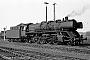 "BLW 14832 - DB ""041 253-6"" 18.04.1968 - Köln, Bahnbetriebswerk EifeltorUlrich Budde"
