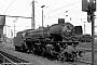"""BLW 14850 - DB """"042 271-7"""" 23.04.1968 - Hamburg-Altona, BahnbetriebswerkUlrich Budde"""