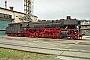 """BLW 14850 - REF """"042 271-7"""" __.09.2001 - Meiningen, DampflokwerkJens Vollertsen"""