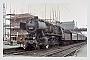 "BLW 14865 - DB  ""50 134"" 04.03.1967 - Marburg, BahnhofHelmut Dahlhaus"