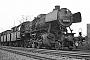 "BLW 14895 - DB ""050 164-3"" 15.11.1973 - KrefeldMartin Welzel"