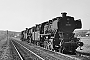 "BLW 14901 - DB  ""050 170-0"" __.02.1968 - Bad RothenfeldeHelmut Beyer"