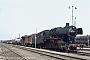 """BLW 14904 - DB  """"050 173-4"""" 08.08.1975 - Peine, RangierbahnhofUlrich Budde"""