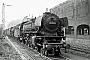 "BLW 14920 - DB ""03 1009"" 14.05.1966 - Hagen-Eckesey, BahnbetriebswerkDr. Werner Söffing"