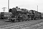 "BLW 14921 - VMD ""03 1010-2"" 24.09.1983 - Pegau, BahnhofFrank Pilz (Archiv Stefan Kier)"