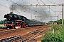 """BLW 14921 - VMD """"03 1010-2"""" 19.07.1989 - Utrecht, Station Utrecht LunettenHans Scherpenhuizen"""
