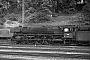 "BLW 14923 - DB ""03 1012"" 18.06.1966 - Kassel, HauptbahnhofHelmut Philipp"