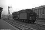 "BLW 14923 - DB ""03 1012"" 01.06.1966 - PaderbornReinhard Gumbert"