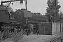 """BLW 14924 - DB """"03 1013"""" 14.07.1968 - Schwerte, AusbesserungswerkHelmut Philipp"""