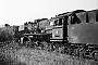 """BLW 14931 - DB  """"050 524-8"""" 01.10.1971 - Konz-KarthausKarl-Hans Fischer"""